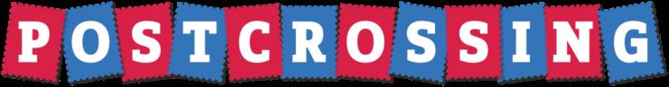 postcrossing-main-logo-1024x134