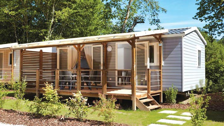 azure-2-bedroom-exterior-b_tcm13-65470